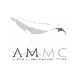 Australian Marine Mammal Centre