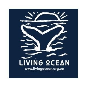 Living Ocean