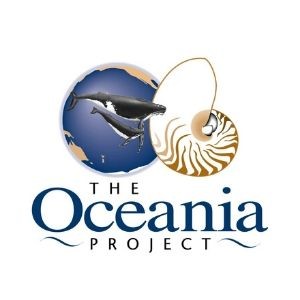 The Oceania Project
