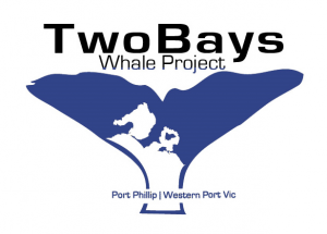 Two Bays Whale Project