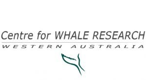 Centre for Whale Research